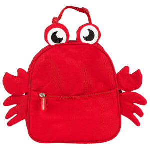 Sunnylife Crabby Lunch Bag