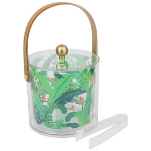 Sunnylife Ice Bucket - Monteverde
