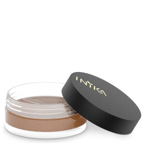 INIKA Sunkissed Loose Mineral Bronzer (Free Gift) (Worth £23)