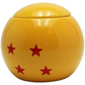 Dragon Ball 3D Mug (Crystal Ball)