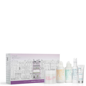 Philip Kingsley Party Chic Body & Volume Collection