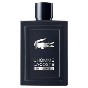 Lacoste L'Homme Lacoste Intense Eau de Toilette 150ml