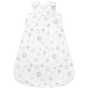 aden + anais Winter Sleeping Bag Starry
