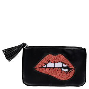 Rimmel Make Up Pouch (Free Gift)