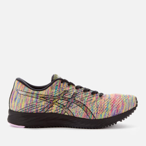 Asics Women's Running Gel-DS 24 Trainers - Multi/Black