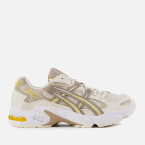 Asics Men's Lifestyle Gel-Kayano 5.1 Og Trainers - Birch/Moonrock