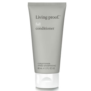 Condicionador Full da Living Proof 60 ml