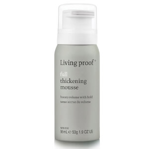 Espuma Espessante Full da Living Proof 56 ml