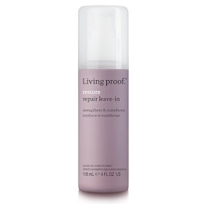 Living Proof Restore Repair Leave In Conditioner 118ml