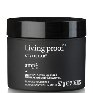 Living Proof Style Lab Amp Texture Volumizer 57g