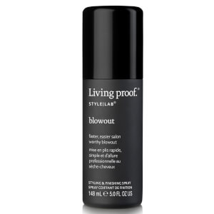 Spray Coiffant Style Lab Blowout Living Proof 148 ml