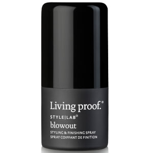 Living Proof Style Lab Blowout 50ml