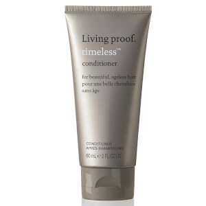 Living Proof Timeless Conditioner 60ml