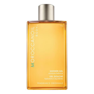 Moroccanoil Fragrance Originale Shower Gel 250ml