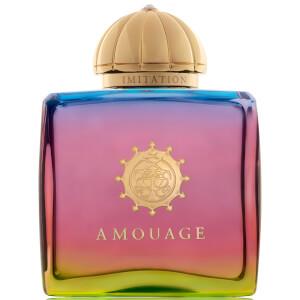 Eau de Parfum Imitation Woman 100 ml de Amouage