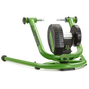 Kurt Kinetic Rock and Roll Control Turbo Trainer