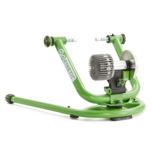 Kurt Kinetic Rock and Roll 2.0 Smart Turbo Trainer 2018