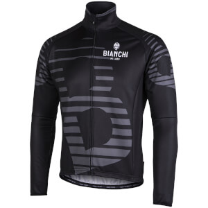 Bianchi Sebato Jacket
