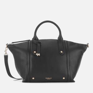 Radley Women's Kew Palace Medium Multiway Grab Bag - Black