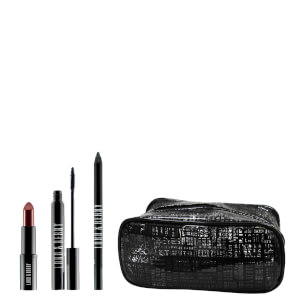 Lord & Berry Red Carpet Look Kit (Worth £47.00)