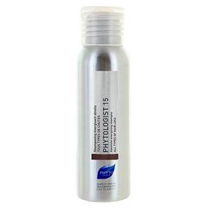 Phyto Phytologist 15 Shampoo 50ml (Free Gift)