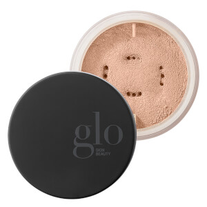 Glo Skin Beauty Loose Powder 14g (Various Shades)