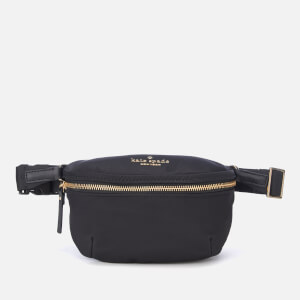 Kate Spade New York Women's Watson Lane Betty Bag - Black