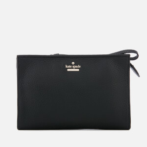 Kate Spade New York Women's Jackson Street Marlow Bag - Black
