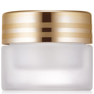 Estée Lauder Advanced Night Micro Cleansing Balm 7ml (Free Gift)