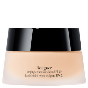Giorgio Armani Designer Cream Foundation 30ml (Various Shades)