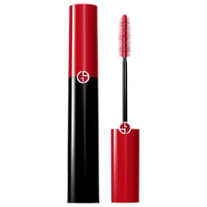 Armani Eccentrico Mascara 10ml (Various Shades)