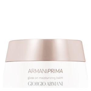 Giorgio Armani Prima Moisturising Balm -kosteusbalsami 50ml