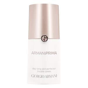 Giorgio Armani Prima Skin Perfector 30ml
