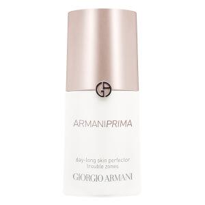 Armani Prima Skin Perfector 30ml