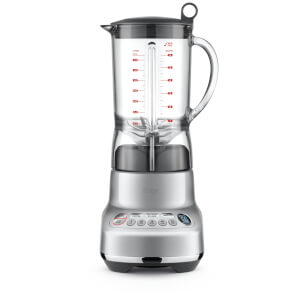 Sage SBL620SIL the Fresh & Furious Blender