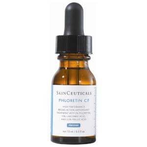 SkinCeuticals C E Ferulic 15ml (Free Gift) (Worth £67.50)