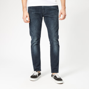 Levi's Men's 512 Slim Taper Fit Jeans - Abu