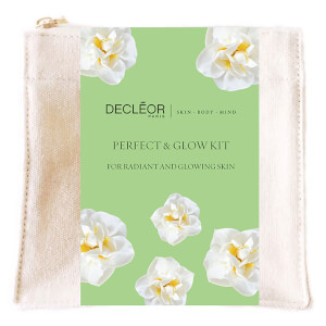 DECLÉOR Perfect and Glow Gift (Free Gift)