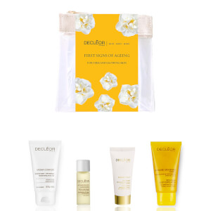 DECLÉOR First Signs of Ageing Gift (Free Gift)