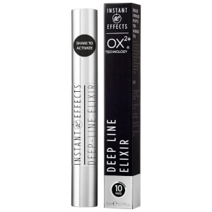 Elixir Deep Line da Instant Effects