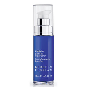 Kerstin Florian Clarifying Berryplus Repair Serum 30ml