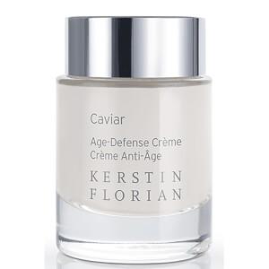 Kerstin Florian Caviar Age-Defence Creme 50ml