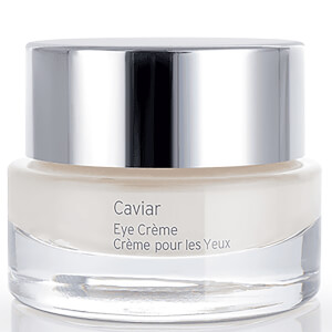 Kerstin Florian Caviar Eye Creme 15ml