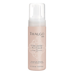 Thalgo Arctique Shower Foam 150ml