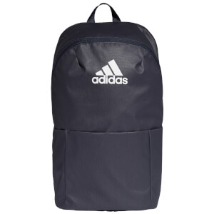 adidas ID Trainings Rucksack - Legend Ink