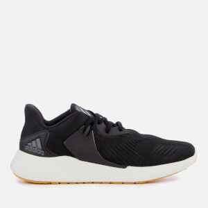 adidas Men's Alphabounce RC 2 Trainers - Core Black