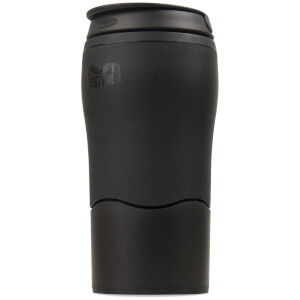 Mighty Mug Solo - Black 320ml