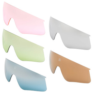 Alba Optics Mirror Lens