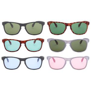 Alba Optics AVMA Sunglasses