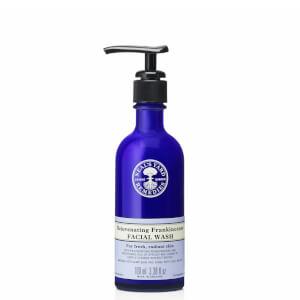 Neal's Yard Remedies Frankincense Facial Wash 100ml